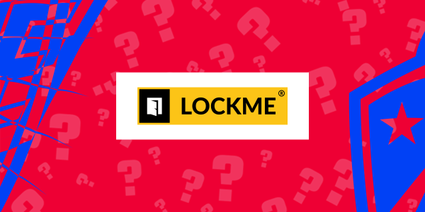 What is Lockme?