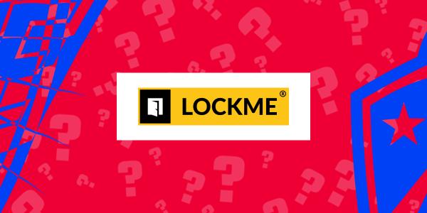 Was ist Lockme?